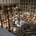 シャトレーゼ ガトーキングダム サッポロホテル&スパリゾートに孫達とお泊りしてみた