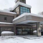 札幌の奥座敷「定山渓温泉」に別荘のように泊まりに行ってます!「コンドミニアム定山渓」編